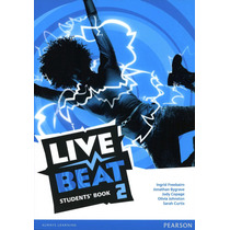 Live Beat 2 - Students
