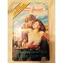 Libro En Italiano: La Amante Particolare De Emily Elliott