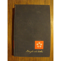 Reminiscences En Inglés - Douglas Mac Arthur 1964
