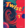 Twist 1 Studens