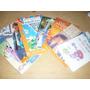 Lote De Libros En Ingles! Fantastica Oferta!