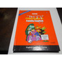 Muzzy Family English Libro 2 Bbc Con Cd Rom