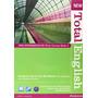 New Total English Pre Interm. Flexi Course Book 2 - Pearson