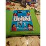 Friends Unietd 1 Student´s Book+ Workbook