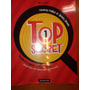 Top Secret 1 - Tinta Fresca