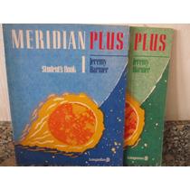 Meridian Plus Student
