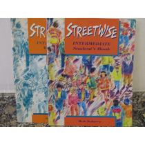 Streetwise Intermediate Student