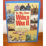 The Wall Chart Of World War Ii - Introduction By John Keegan