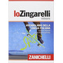 Lo Zingarelli Minore - Diccionaro Italiano - Zanichelli