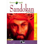 Sadokan - Con Cd-audio (1)