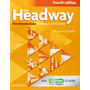 New Headway - Pre Interm. Workbook - Fourth Edition Oxford