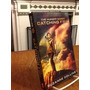 Catching Fire - The Hunger Games Ii - En Ingles - Scholastic