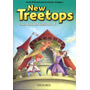 New Treetops Class Book And Workbook 5.. Oxford