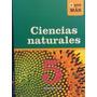 Ciencias Naturales 5 Bonaerense + Que Mas Edelvives