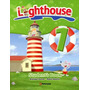 Lighthouse 1 Student