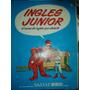 Ingles Junior Salvat Bbc (4 Facsiculos)