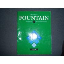 Fountain Workbook 3 - Mark Foley