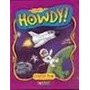 Libro Howdy Level 1 Richmond Course Book & Reading & Writing