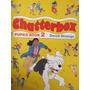 Libreriaweb Chatterbox Pupil