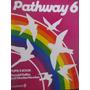 Libreriaweb Pathway 6 Longman Pupil