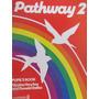 Libreriaweb Pathway 2 Longman Pupil