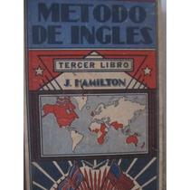 Libreriaweb Metodo De Ingles Por J. Hamilton
