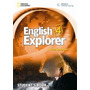 English Explorer 4 - Student S Book - Cengage Learning
