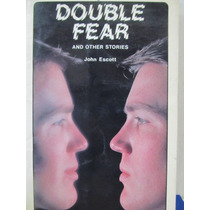 Libreriaweb Double Fear And Other Stories By John Escott