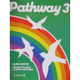 Libreriaweb Pathway 3 Pupil