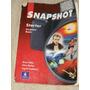 Libro Snapshot Starter Students Book