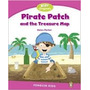 Pirate Patch And The Treasure Map - Penguin Kids Level 2