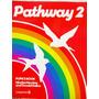 Pathway 2 Pupil