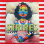 A Bad Case Of Stripes - David Shannon - Scholastic
