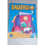 Backpack Gold 1 Students Book