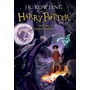 Harry Potter 7 - And The Deathly Hallows - J.k.rowling