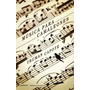Música Para Camaleones - Truman Capote - Ed. Lumen