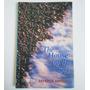 Libro En Ingles The House By The Sea. Aspinall. Cambridge