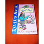Matilda - Roald Dahl - Puffin Books- Illustrated By Q. Blake