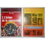 Libros En Frances - Historia Movimiento Tunesino