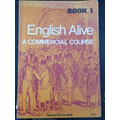 English Alive A Commercial Course Editorial Kapelusz