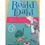 Esio Trot Roald Dahl Acepto Mercado Pago Retira X Recoleta