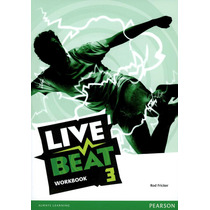 Live Beat 3 - Workbook