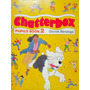Chatterbox Pupil