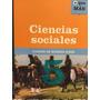 Ciencias Sociales 5 Caba + Que Mas Edelvives