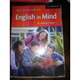 English In Mind Cambridge Student´s Book