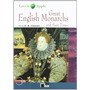 Great English Monarchs - 2 - Green Apple - Vicens Vives W/cd