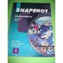 Snapshot Elementary Student