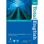 New Total English Elementary Flexi Course Book 2 - Pearson