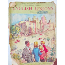 English Lessons Book Ii By Shakespear De Bignon And Cadours