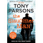 The Slaughter Man - Tony Parsons - Cornerstone